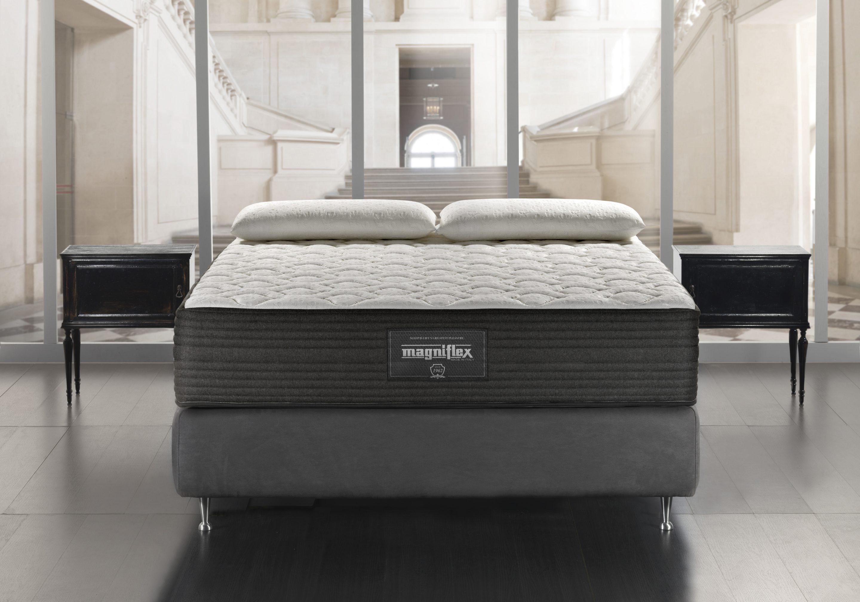 Szukasz łóżka? Jesteś we właściwym miejscu!